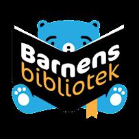 https://www.barnensbibliotek.se