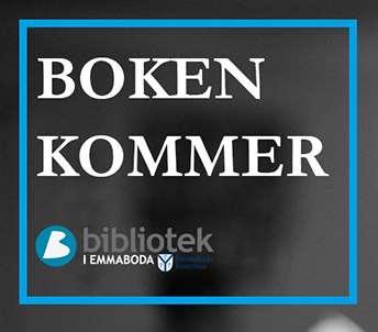 Boken Kommer
