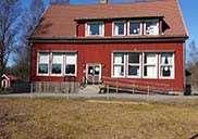 Eriksmåla närbibliotek